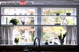Kuchenfenster Dekorieren Raovat24hinfo