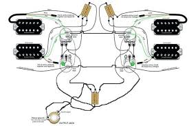 double neck sg wiring diagram wiring diagrams best double neck guitar wiring diagram auto electrical wiring diagram guitar wiring diagrams 3 pickups double neck sg wiring diagram