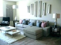 grey couch living room medium size of light grey couch living room ideas dark gray sofa grey couch
