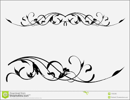 wedding invitation artwork free awesome free scroll clipart for wedding invitations
