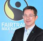 <b>Marc BLANCHARD</b>. « Il y a 10 ans, Max Havelaar France créait la filière de <b>...</b> - Marc-Blanchard-directeur-Max-Havelaar-France