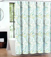 bathroom lovely shower curtains target for chic shower curtain regarding measurements x shower curtains rods india