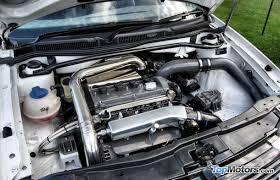 vw mk t engine diagram vw automotive wiring diagrams b518b9fc4d4cd48bda8b54b6bc3bab34 vw mk t engine diagram b518b9fc4d4cd48bda8b54b6bc3bab34