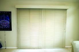 vertical blinds sliding door vertical sheer shades from now in new colors vertical cellular blinds patio doors