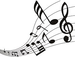 Image result for music notes icon