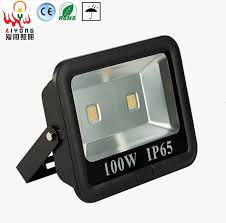 Popular Building Exterior Led LightsBuy Cheap Building Exterior - Exterior led light