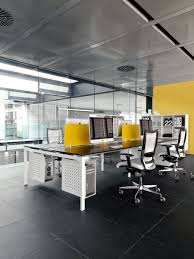 delightful office furniture south. Simple Furniture Delightful Office Furniture South Gap South On Delightful Office Furniture South R