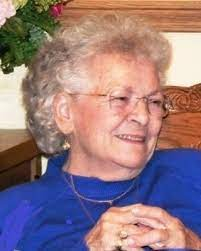 Remembering Evelyn Hickman | | NKyTribune