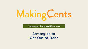 And when it is said that the debt is over $10k, the issue is worse. Managing Credit Card Debt Navy Federal Credit Union