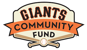 Giants Community Fund | San Francisco Giants