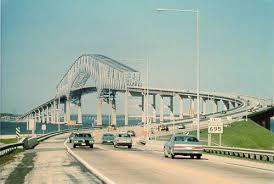 Image result for dahlgren bridge