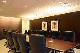law office interior. law office design ideas inspirational fice interior designer portland oregon c