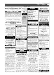 100 Original Papers Sample Resume Format For Fresher Teachers