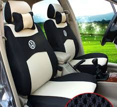 2017 vw beetle car seat covers velcromag