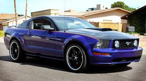 2006 Ford Mustang Recalls - Car Autos Gallery