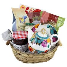 large size of gift ideas teate1000049001 00 cream tea gift basket ideas cream mothers day