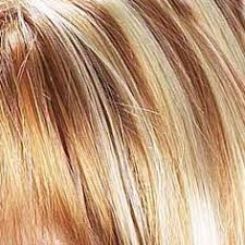 13 Best Hair Styles Images Hair Weaves Hair Pieces Human
