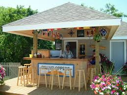 plans building outdoor tiki bar with outside tiki bar plans plus outdoor tiki bar diy together with backyard tiki bar diy as well as outdoor tiki bar ideas