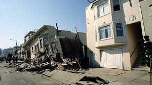 Although the written history of california is not long, records of earthquakes exist that affected the spanish missions that were constructed beginning in the late 18th century. Do You Need Earthquake Insurance State Farm