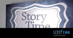 After Effects Story Book Template Fluxvfx Story Time Book After Effects Template Uxfree Com