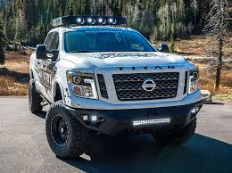 2018 nissan 4x4.  2018 tuff country  54051titanxdliftkit image 5 throughout 2018 nissan 4x4