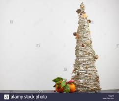 Cone Shaped Christmas Tree Lights Decorative Golden Christmas Tree Cone Shaped With Christmas