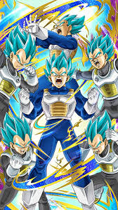 Easily generate instruments traces for your rust crate: Vegeta Dbz Iphone Wallpapers Wallpaper Cave
