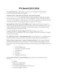 Printable Surveys Custom Association Meeting Minutes Template Manpreetco
