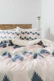 best  unique duvet covers ideas on pinterest  modern duvets