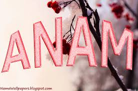 Ruchi Name Wallpaper - Meaning Of Anum ...