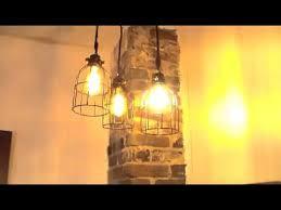 mxtc a19 7w led filament candelabra bulb review