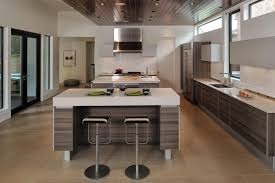 Kitchen Cabinet Color Trends New Trends In Kitchen Cabinets 2017
