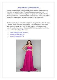 Bergdorf Goodman Designer Evening Gowns Evening Dresses Under 100 By Nat Hill Issuu