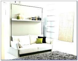 ikea twin murphy bed. Murphy Bed Kit Ikea Couch Wall Modern Twin .