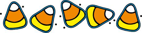 candy corn clip art border. Beautiful Art Candy20corn20border20clip20art Inside Candy Corn Clip Art Border
