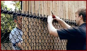 wire fence covering. Fence Covering An Ugly Incredible Ways To Cover Chain Link Ideas Decorating  Living Room Shelves Wire Fence Covering