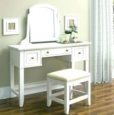 Cheap Vanity Set With Lights Makeup Desk With Mirror And Lights ...