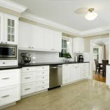 sloped ceiling cabinets. Brilliant Ceiling Crown Moulding For Vaulted Ceilings On Sloped Ceiling Cabinets N