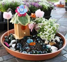 Garden Parties Ideas Pict Best Ideas
