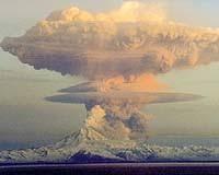 「1815 mount tambora eruption」の画像検索結果