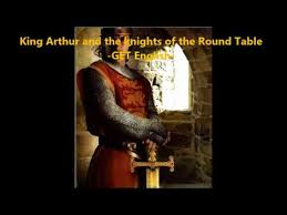 learn english through stories penguin reader 16 king arthur and the knights of the round table