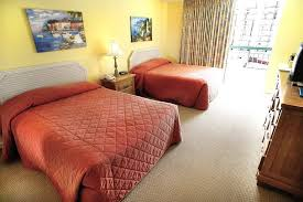Lovely Aerial View Featured Image Guestroom ...