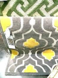 threshold bath mats target bath rugs target bathroom rug target bathroom rugs and yellow and gray threshold bath mats