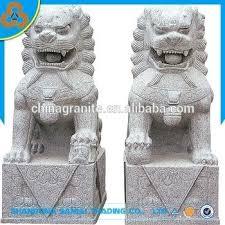 outdoor lion statue lion sculpture outdoor lion statues for small outdoor lion statues