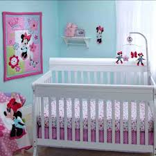 full size of curtains ideas mickey and minnie mouse curtains for kids baby on