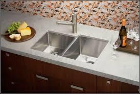 Sinks Amusing Drop In Farmhouse Sink Farmhouse Sink Ikea Home Depot Stainless Steel Kitchen Sinks