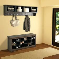 ideas for foyer furniture. Foyer Bench Ideas Entryway With Shelf Mudroom Category Shoe Storage For Furniture S