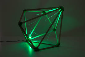 essay ayd foundation olafur eliasson tba21 green light