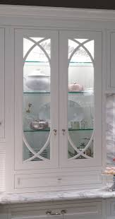 white cabinet doors with glass. Large Size Of Kitchen:glass Sheets Cut To Where Buy Glass For Cabinet White Doors With A