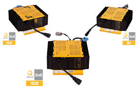 delta q charger wiring diagram delta image wiring quiq dci battery charger dc dc converter delta q on delta q charger wiring diagram